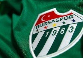 Bursaspor'a Beşiktaş maçı öncesi Tomas Sivok şoku!