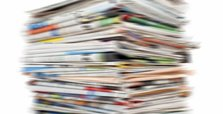 Pakistan: English daily's circulation being 'disrupted'