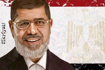 Muhammed Mursi: 'Dinimi dünyalığa satmayacağım' diyen Müslüman lider