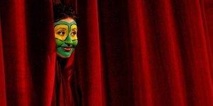 21. İstanbul Tiyatro Festivali perdelerini açıyor (55 gösteri)