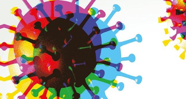 Koronavirüs'e karşı psikolojik direnci artırma yolları