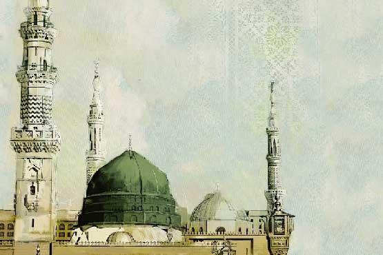 Peygamberimizin Hicret'ten sonra Medine'de gerçekleştirdiği faaliyetler