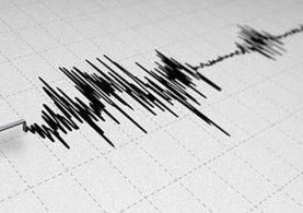 İki ilimizde peş peşe deprem!