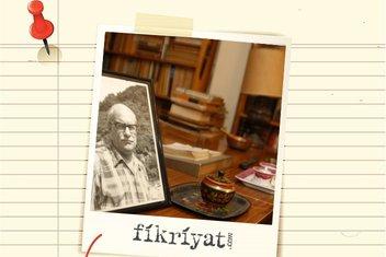 Kemal Tahir kimdir? Kemal Tahir'in hayatı ve eserleri