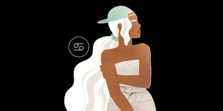 Bazaar Astroloji - Temmuz 2020