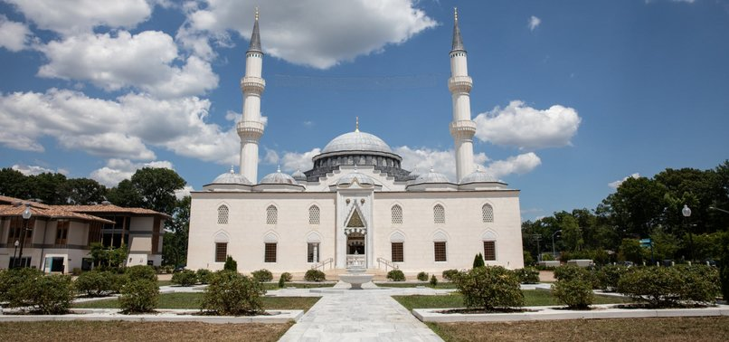 FOX NEWS TARGETS DIYANET CENTER OF AMERICA (DCA) AND MOSQUES WITH BASELESS CLAIMS OF