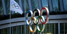 IOC criticised after Turkish boxers get coronavirus