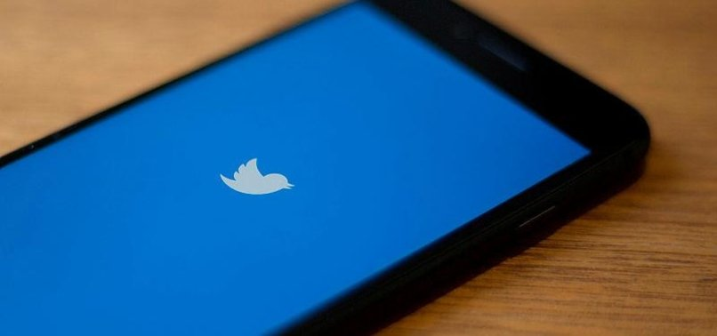 TWITTER ADMITS USING PHONE NUMBERS FOR TARGETED ADS