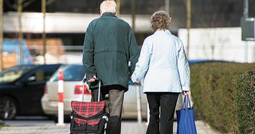 Aileler düşünülenden daha yoksul durumda