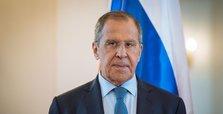 Russia accuses US of aiming to establish 'quasi-state' in Syria