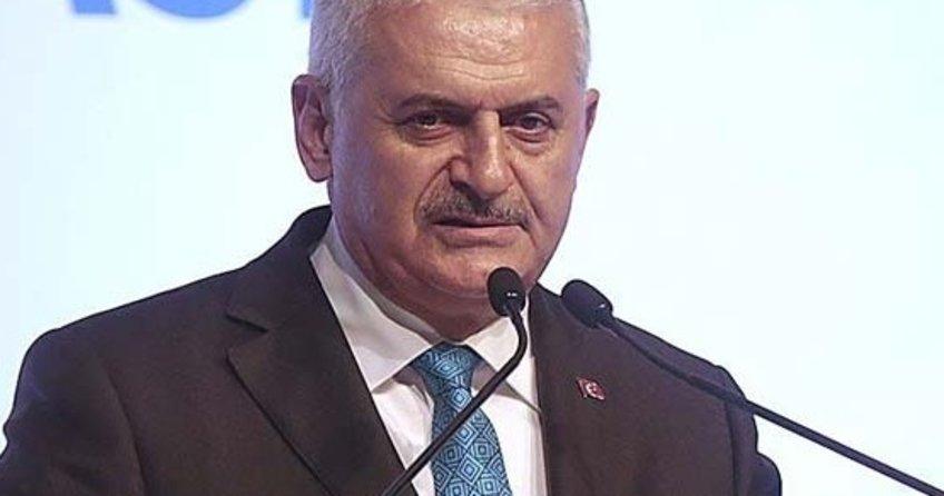 Başbakan Binali Yıldırım açıkladı: Son başvuru tarihi 25 Mayıs