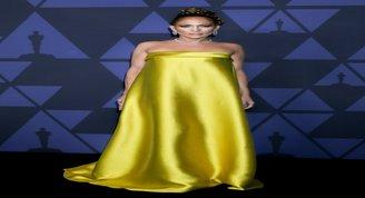 Jennifer Lopezin Marry Me filmi ertelendi