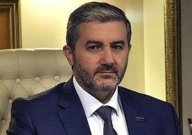 MÜSİAD Başkanı Kaan: Türkiye-Katar ticaret hacmi 5 milyar doları aşacak'