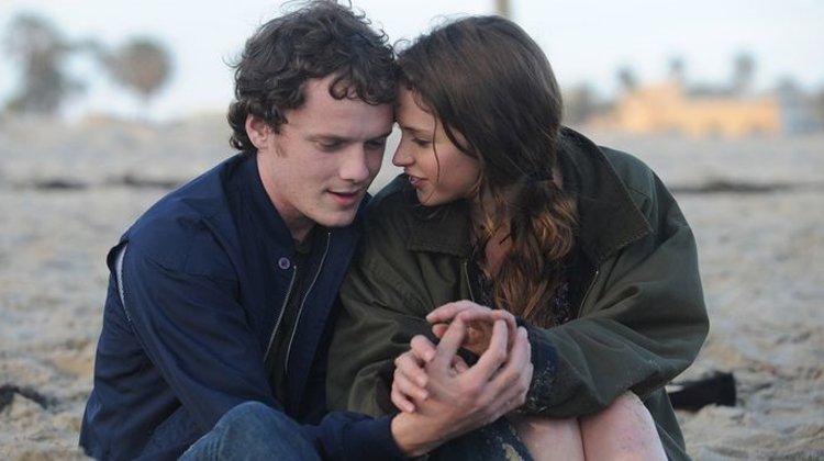 Bu Hafta sonu İzleyebileceğiniz En Romantik Filmler