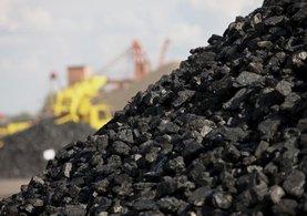 Eskişehir'de tam 50 yıl yetecek kömür rezervi bulundu