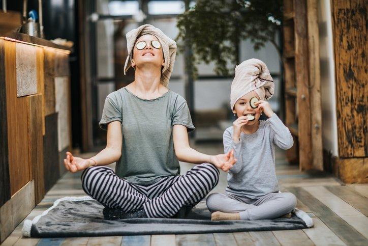 Evde meditasyon yapmanın faydaları nelerdir?
