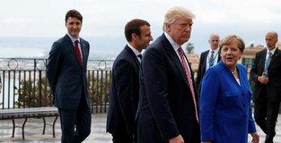 Germany not a fan of US bilateral deals idea