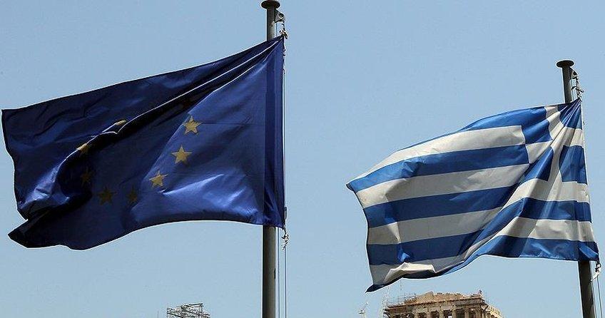 Batık kredide Yunanistan zirvede