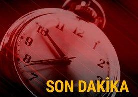 Muradiye Belediye Başkanı DBP'li Mehmet Ali Tunç gözaltına alındı