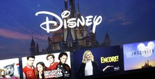 Newly launched Disney Plus accounts already found on hacking sites