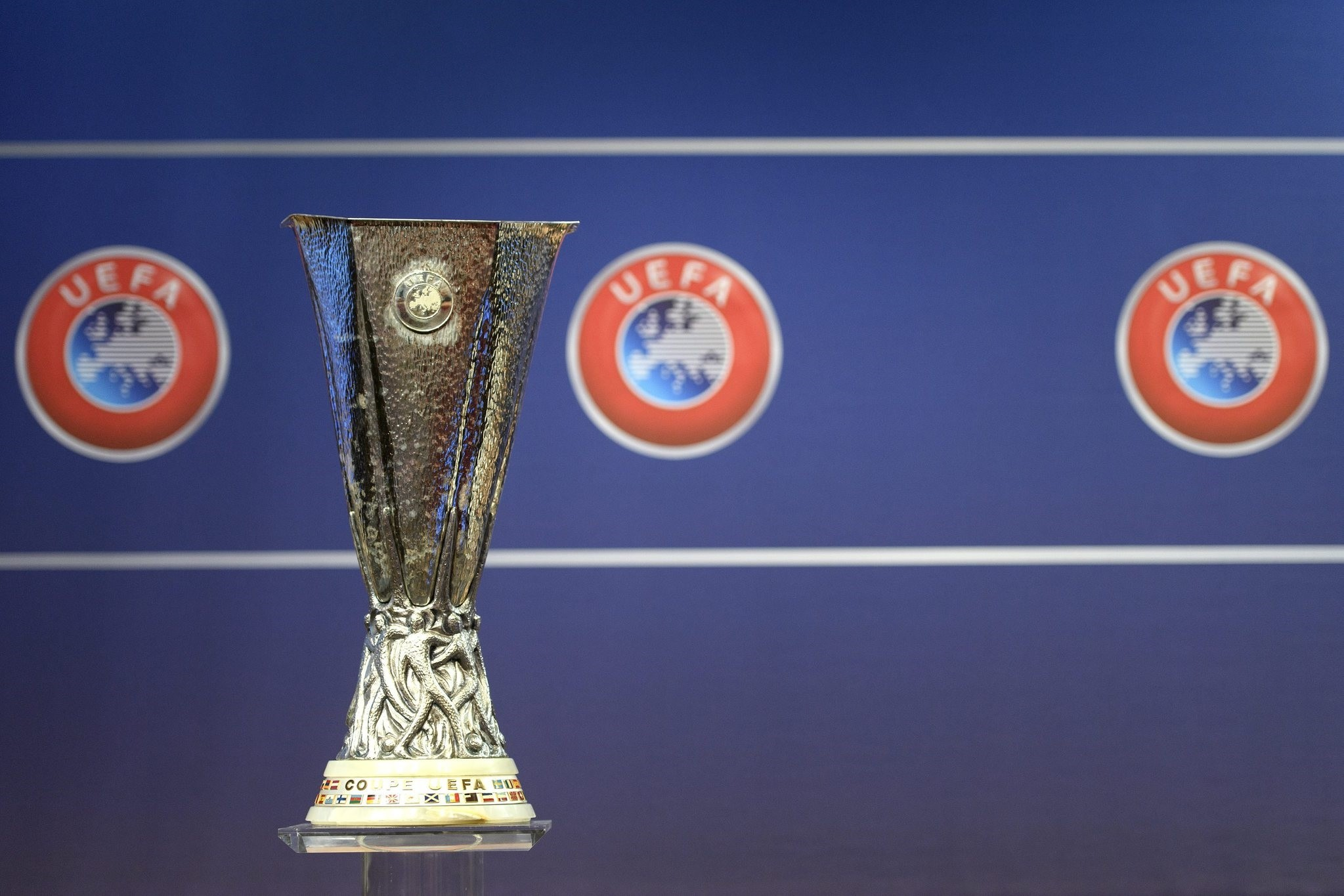 Decent Draws For Turkish Teams In UEFA Europa League