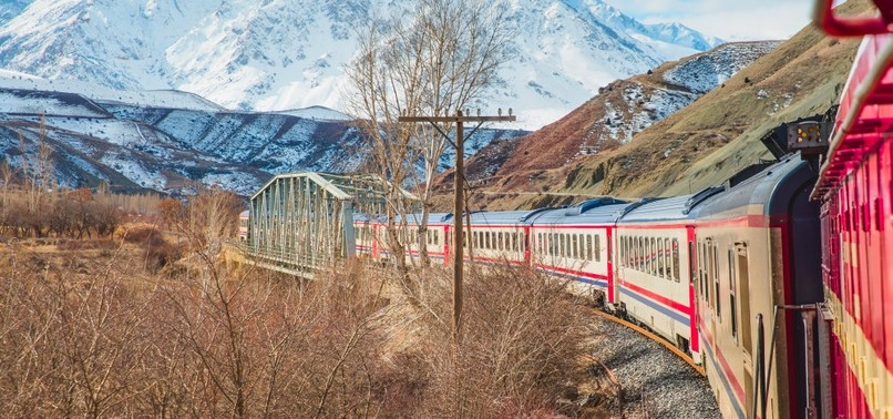 NEW EASTERN EXPRESS EXPECTED TO INCREASE TOURIST NUMBERS BY 30%