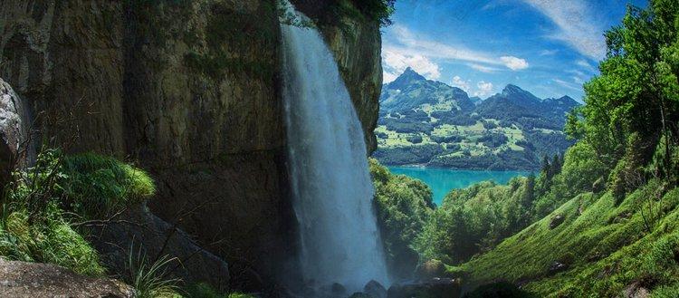 Müslümanların dünyaya bin yıllık mirası: Su...
