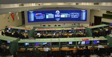 Turkey's Borsa Istanbul flat at open