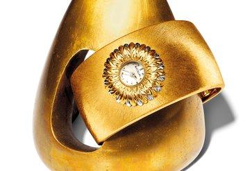 Altın Oran