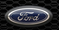 Ford lays off 7,000 white-collar employees