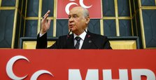 Turkish opposition leader urges dialogue over Iraq's Kirkuk