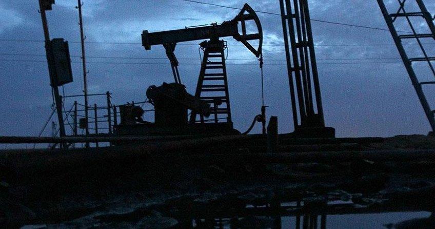 Çinde 1 milyar tonluk petrol rezervi bulundu