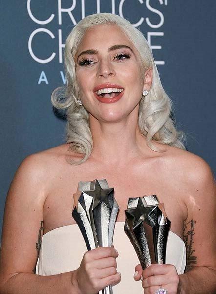 24. Eleştirmenlerin Seçimi Film Ödülleri açıklandı!