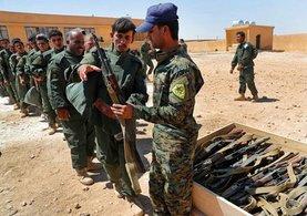 SMDK'dan BM'ye PYD ve YPG şikayeti