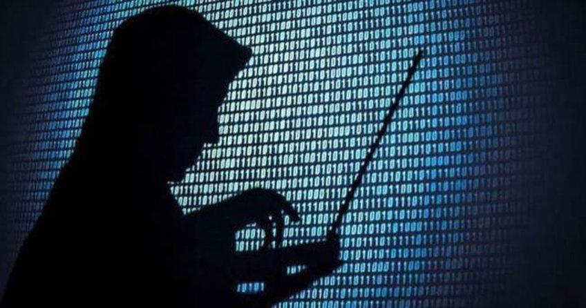 ABD, Rusya'ya siber saldırı hazırlığında