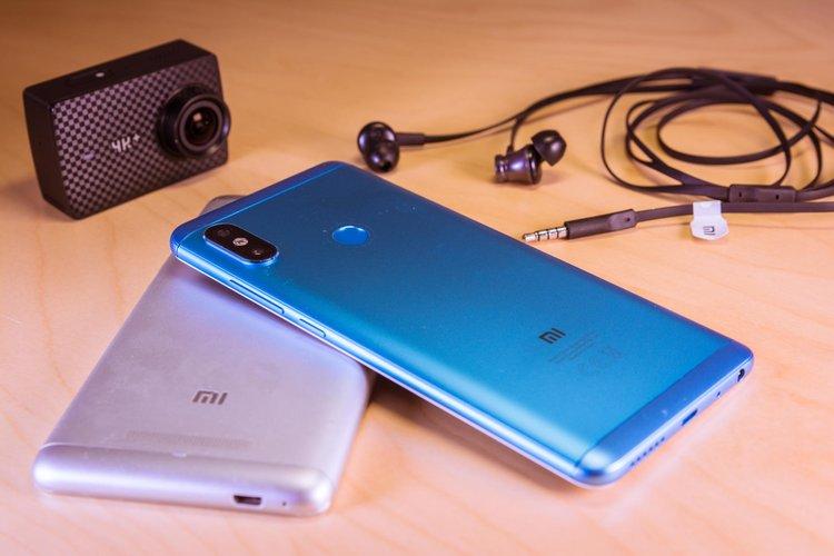 Xiaomi Redmi 8 serisinin fiyatı belli oldu!