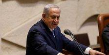 Palestinian lawmaker criticizes 'extremist' Israeli PM