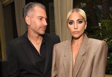 Lady Gaga nişanlısı Christian Carinodan neden ayrıldığını açıkladı