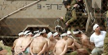 Palestinian prisoners enter 50th day of hunger strike