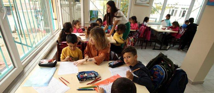 MEB'den öğretmenlere etkinliklerle dolu ara tatil programı