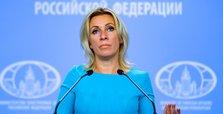 Russia expands sanctions against EU individuals, bodies