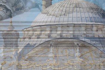 Barok Mimarisinin Osmanlı Coğrafyasında İntibası