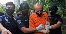 French man accused of molesting 305 Indonesian children