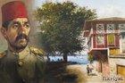 Hoca Ali Rıza Efendi ve Osmanlı İstanbul'u