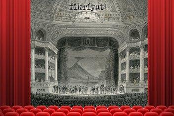 Avrupalı müzisyenlerin Osmanlı'yı anlattığı operalar