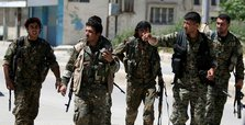 YPG abducting civilians in conflict-ravaged Syria - watchdog