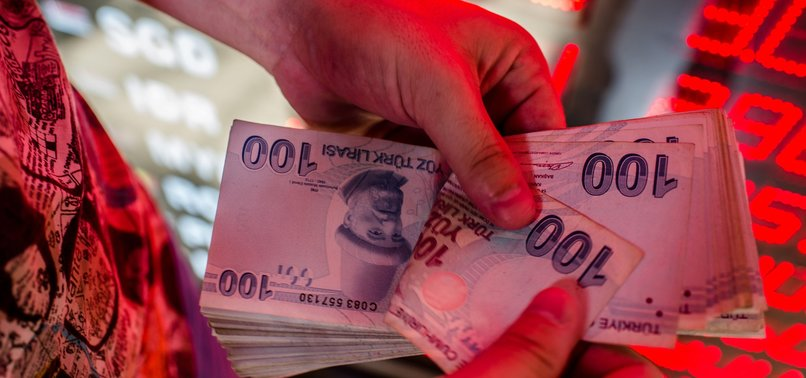 WESTERN ALLEGATIONS OVER TURKISH ECONOMY DEBUNKED A YEAR AFTER LIRA PLUNGE