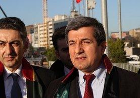 FETÖ'nün avukatı Ömer Kavili küstahlıkta sınır tanımadı