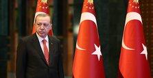 Erdoğan criticizes UN for delays in tackling virus pandemic