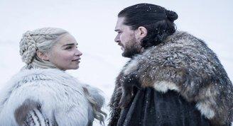 Game Of Thrones 8. sezon ne zaman başlıyor? Heyecan dolu fragman yayınlandı!